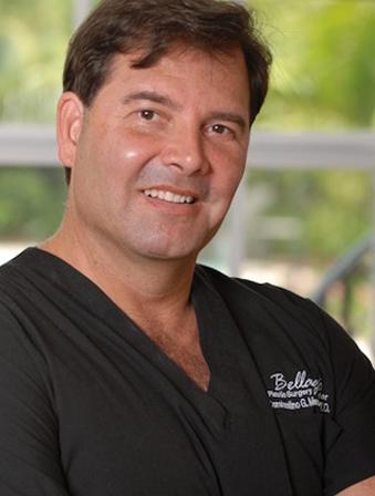 Plastic surgeon in dubai nova clinic