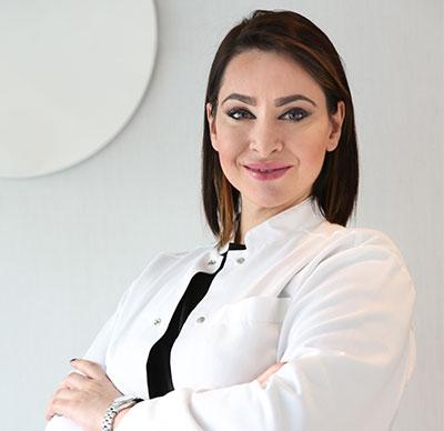 Dubai Laser Hair Removal Treatment