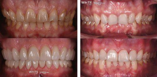 Image 1 e1516628480366 - Dr. Miguel Stanley