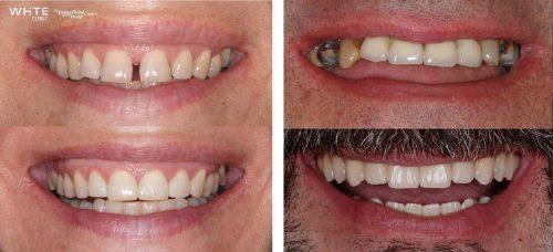 Image 2 e1516628789308 - Dr. Miguel Stanley